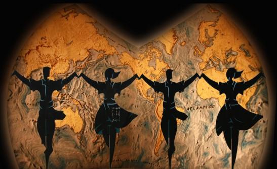 danzando-en-el-mundo-ecb0ff1b-8757-41c6-8363-f73dc6f1f96c