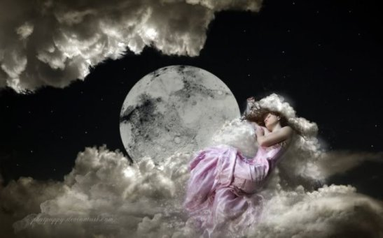 durmiendo-en-la-nube
