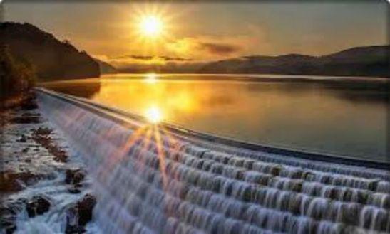 imagen-de-brahma-kumaris-lago-revalsa2-compressed