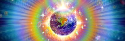 Rejilla-Energetica-de-la-Tierra-Energia-Cosmica-002