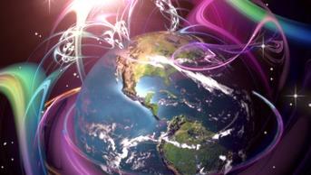 serpiente-de-luz-gaia-la-visic3b3n-real-del-mundo