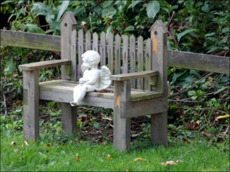 banco-madera-fugura_angelito