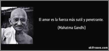 frase-el-amor-es-la-fuerza-mas-sutil-y-penetrante-mahatma-gandhi-193220