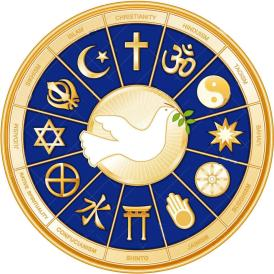 world-religions-dove-peace-5820840