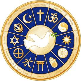 world-religions-dove-peace-5820840