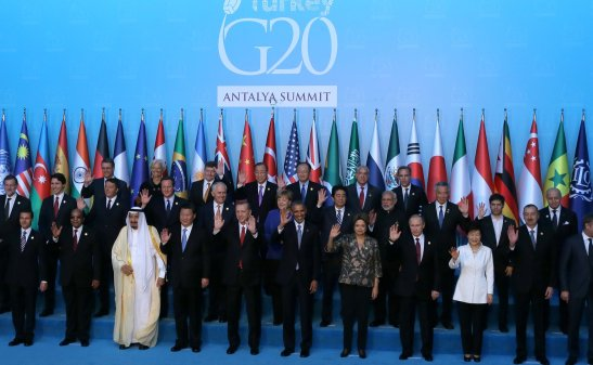 g20-2015