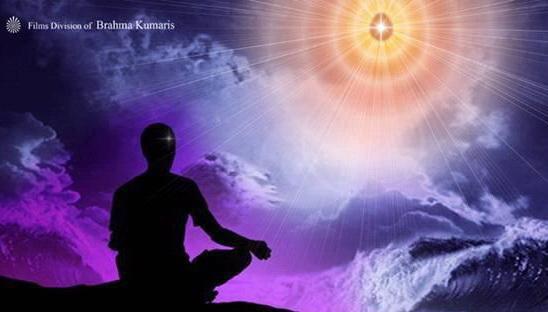 intensivo-curso-de-pensamiento-positivo-y-meditacion-raja-yoga-valencia_97957204484670557