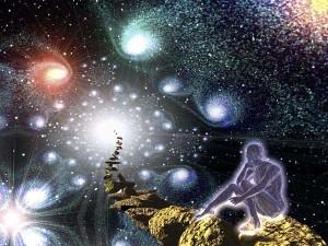 uomo-universo1-300x225