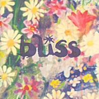bliss_big