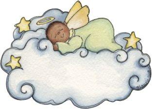 Little Angel08