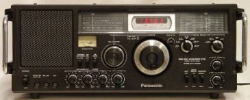 Radio-Receptor-Multibanda-Panasonic-Rf-leer-Descrip-20150423043323
