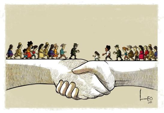 reconciliació