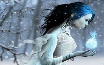 winter-goddess-565x353