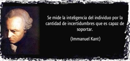 frase-se-mide-la-inteligencia-del-individuo-por-la-cantidad-de-incertidumbres-que-es-capaz-de-soportar-immanuel-kant-137949