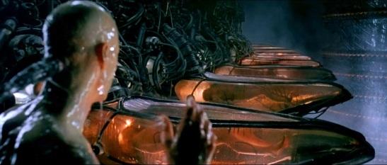 matrix-incubators