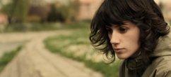 89400-tratamiento-ansiedad-opciones