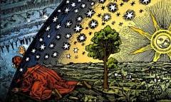 Flammarion2