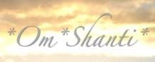 om-shanti-e1511553214591