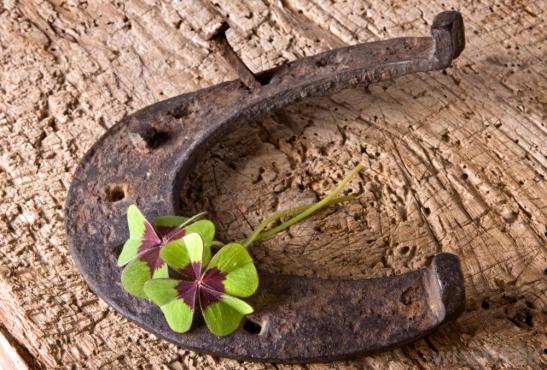 horseshoe-and-four-leaf-clover-celtic-talismans