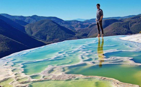 1_Hierve-el-Agua-Oaxaca-Fotolia_128693009_Subscription_Monthly_XXL