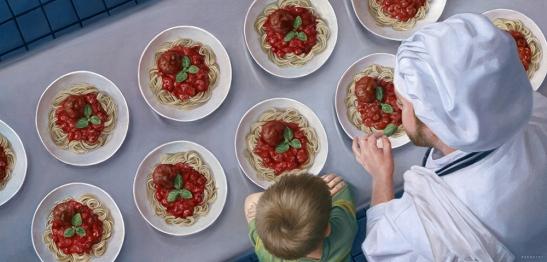 cocinar_Christine Kornacki