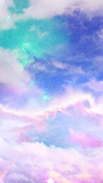 Colorful-Clouds-Illustration1