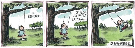 1509228331_150922_1509228331_noticia_normal