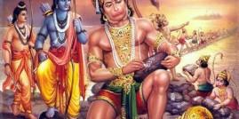 Bajrangbali-Temple-640x320