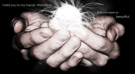 the_host__hand_and_soul_by_emotionalchick217