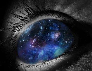 universo 2