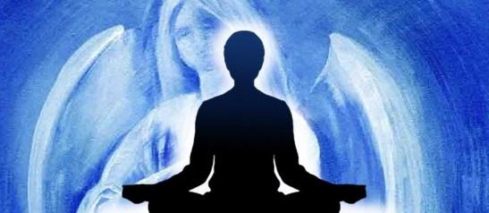 Meditación-Pedir-ayuda-a-los-ángeles-de-luz