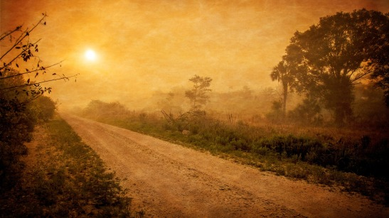 road-871849_1920