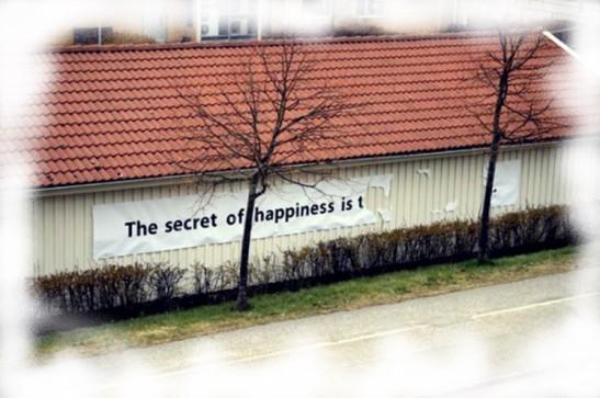secret-happiness