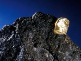 how-diamonds-migrate-surface-kimberlite_47202_600x450-300x225