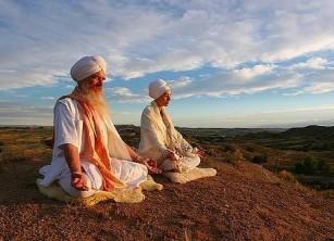 hinduismo-meditacion