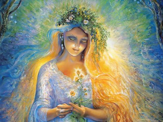 reflexiones-sabiduria-L-jssCAe (1)