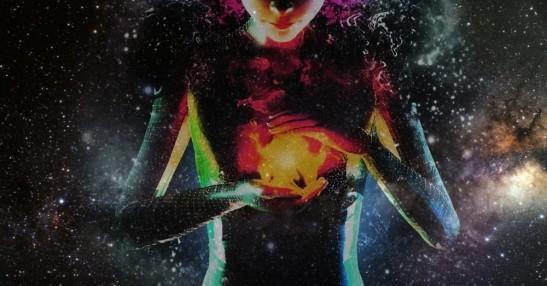 pedir-al-universo-1
