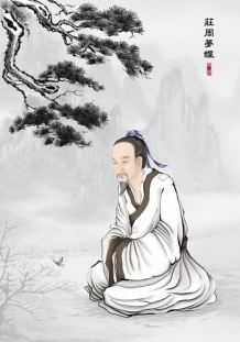 Zhuang-zi02
