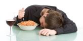 dormir-despues-de-comer-engorda