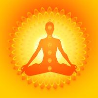 07_medytacja