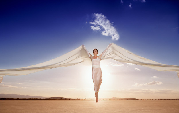 spiritual-transformation-624x394