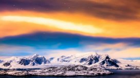 xbeautiful-antarctica-wallpapers-images-on-hd-wallpaper-pagespeed-ic-loqj53gu3a