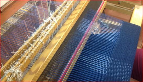 alfombras y tapices 352092 Tapices y Alfombras ? EASDSegovia