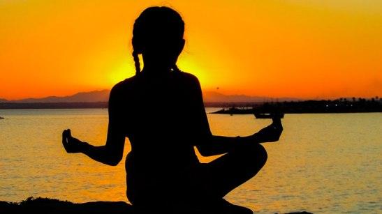 beneficios-indispensables-meditacion-para-ninos
