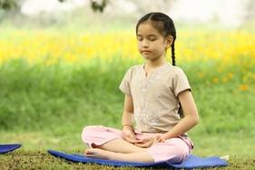 meditacion_guiada_young_1