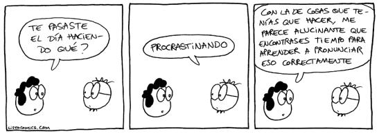 1089-procrastinacion