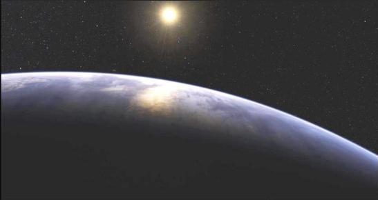 terra4-1