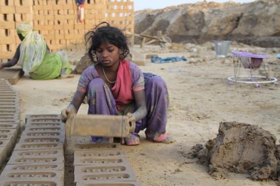 trabajo-infantil-en-el-mundo