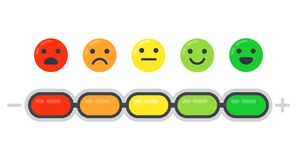 escala-emocional-el-indicador-del-humor-la-encuesta-sobre-satisfacción-cliente-y-emoji-coloreado-de-las-emociones-aislaron-vector-129417700