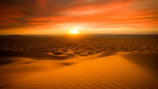 Morocco-Sahara-desert-sand-sunset_1920x1080_wallpaper